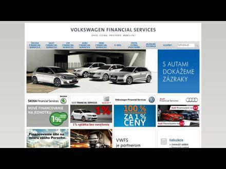 www.vwfs.sk