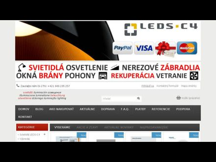 www.mobilna-reklama.sk