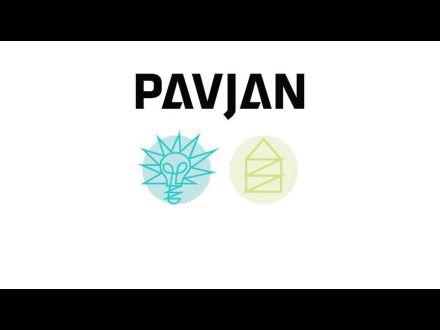 www.pavjan.sk