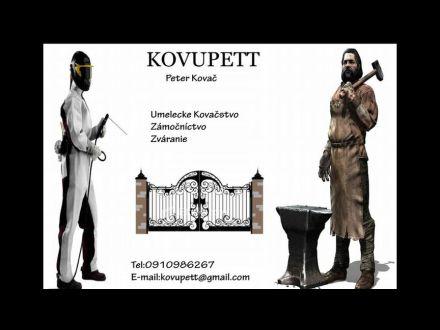 www.kovupett.php5.sk