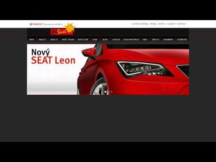 www.autosun.biz
