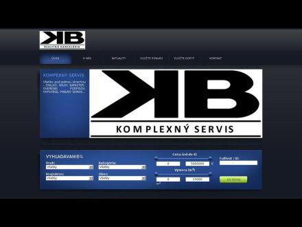 www.rkkb.sk