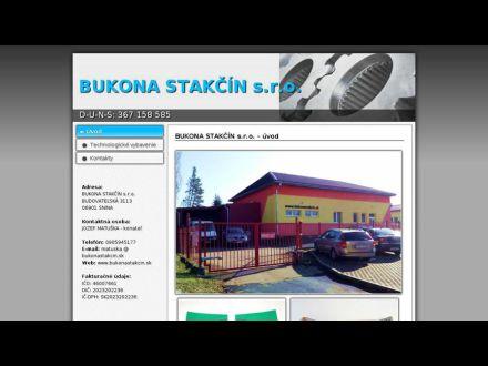 www.bukonastakcin.sk