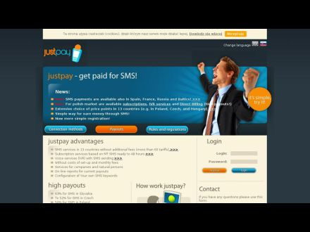 www.justpay.sk/