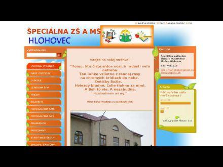 szsmshlohovec.webnode.sk