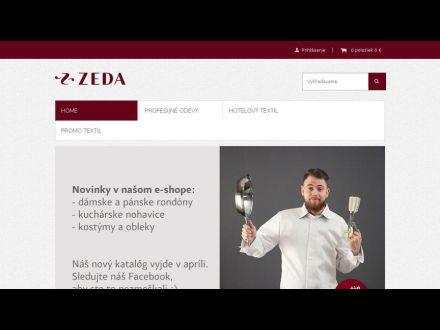 www.eshop-zeda.eu