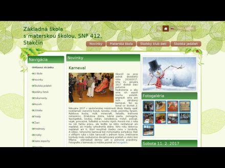 zsstakcin.edupage.org