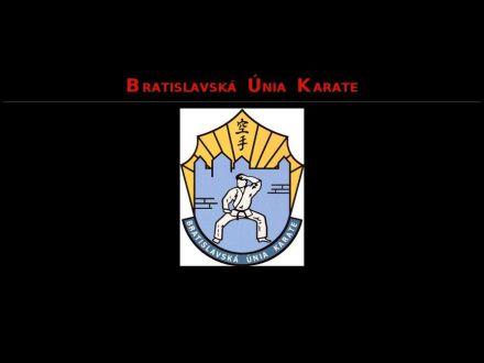 www.karatebuk.sk