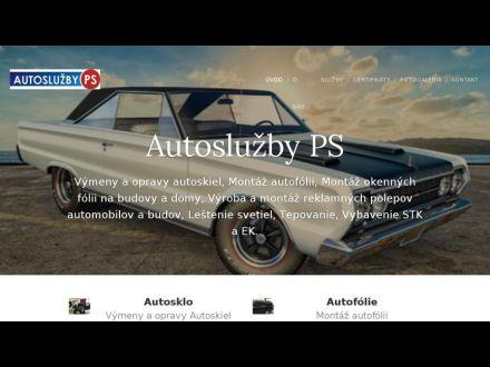 www.autosluzbyps.sk