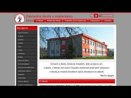 www.zssmstulcik.edupage.org