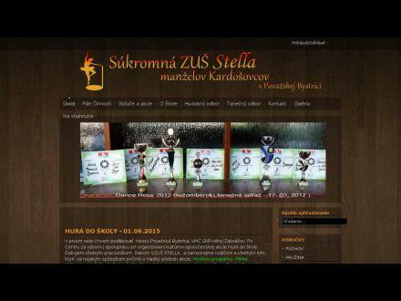 www.stellagroup.sk