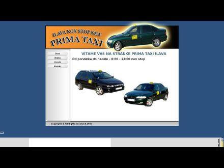 www.taxiilava.szm.com
