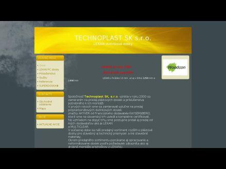 www.technoplastnitra.sk