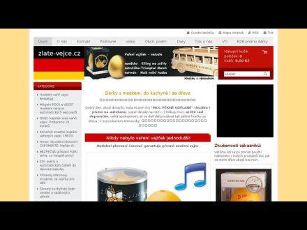 www.grilovacie-ihly.sk