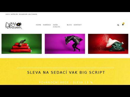 www.vaky-pytle.cz