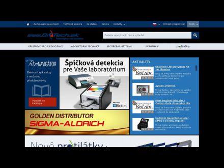 www.biotech.sk