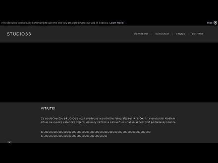 www.2Kstudio.sk