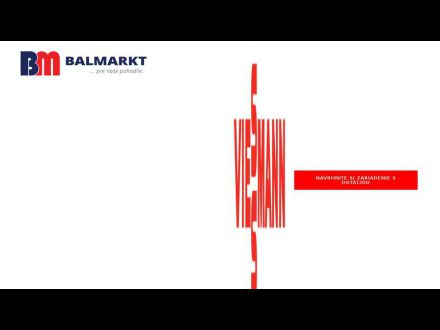 www.balmarkt.sk
