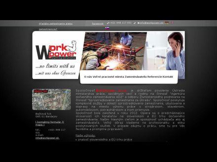 www.workpower.sk