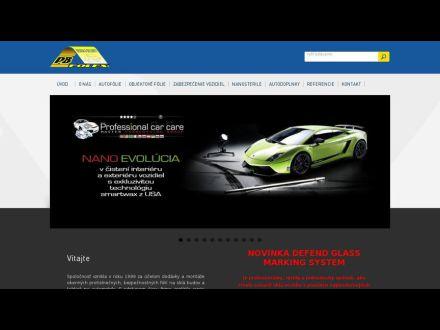 www.autoalarmpresov.sk