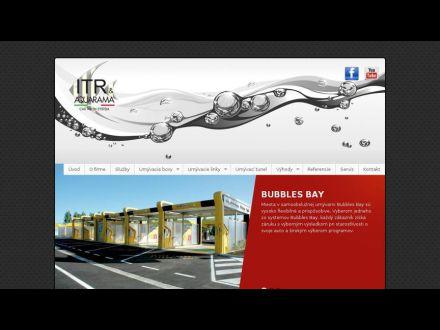 www.itr.sk