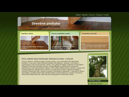 www.drevenepodlahy.org