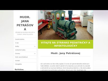 www.petrasova.com