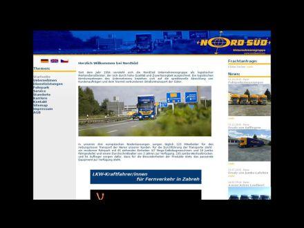 www.nordsued.com/