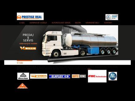 www.prestigereal.eu