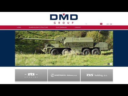 www.dmdgroup.eu