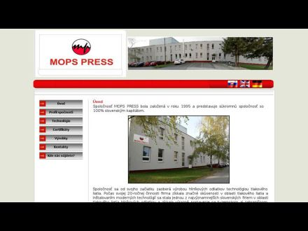www.mopspress.sk