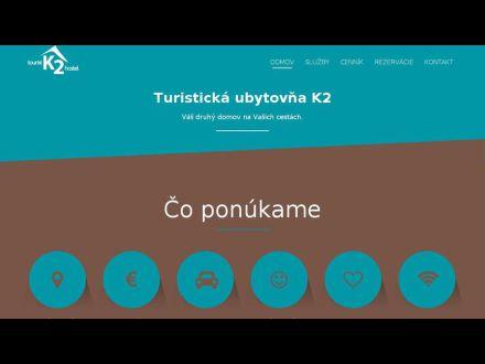 www.k2kosice.sk