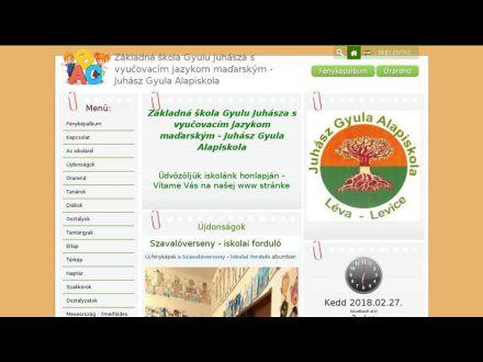 www.zsmadlevice.edupage.org