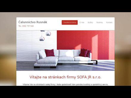 www.calunnictvorusnak.webnode.sk