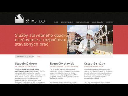 www.bbing.sk