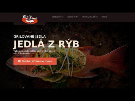 www.bielysumec.sk