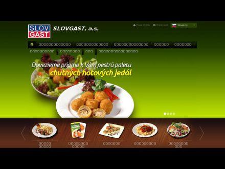 www.slovgast.sk