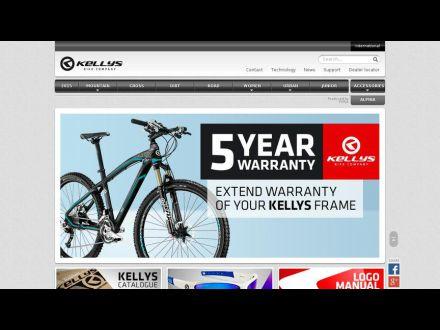 www.kellys-bicycles.com