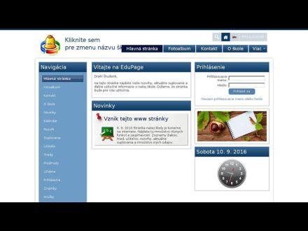 www.eotvos.edupage.org