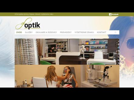 www.gloptik.sk