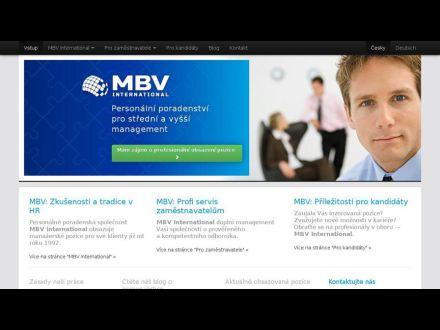 www.mbv-inter.com