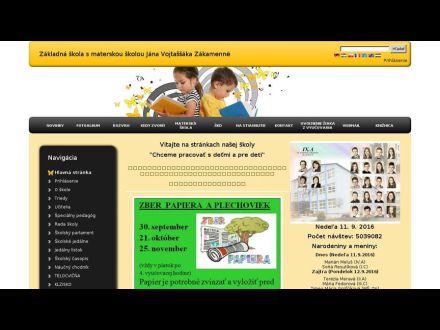 www.zszakamenne.edupage.org