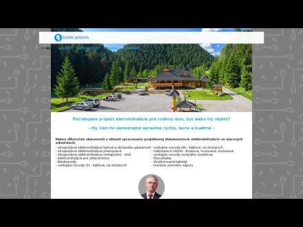 www.kotrle.eu