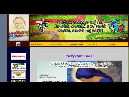www.sestryutechy.sk