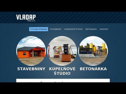 www.vladap.dolnyohaj.sk