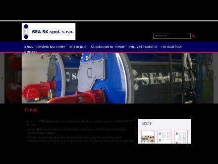 www.seask.sk