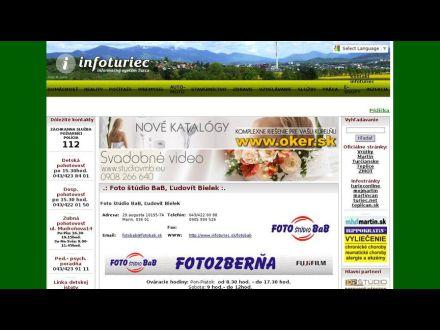 www.infoturiec.sk/fotobab