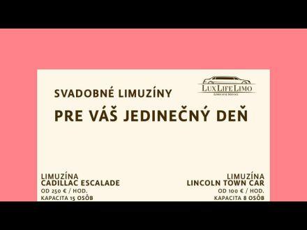 www.limuzinanaprenajom.sk