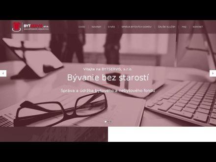 www.bytservisknm.sk