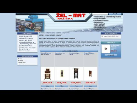 www.zelmat.sk